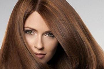 Маска для волос с мумие: применение, сколько добавлять