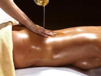 масла для массажа тела, аптечные масла, своими руками, рецепты, отзывы