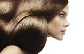 Краски для волос без аммиака: плюсы и минусы, рейтинг и выбор