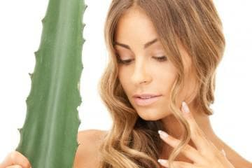 Маска для волос с алоэ в домашних условиях: как сделать по рецептам и как использовать