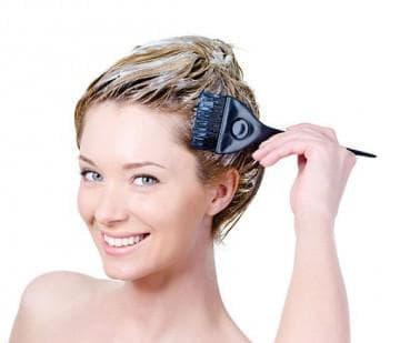 Голубая глина для волос, свойства и применение. Маски для волос, рецепты масок