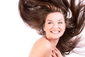 Как пить льняное масло для укрепления волос