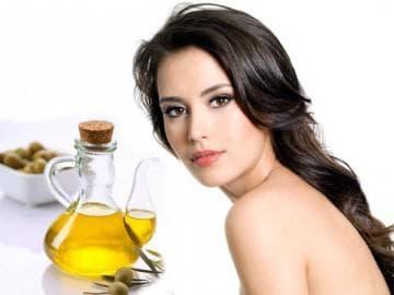 Как использовать для волос масло жожоба в домашних условиях