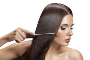 Пиво для волос, маска с пивом и ополаскивание для роста волос — Evehealth