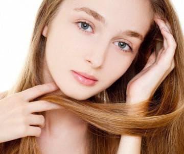 Маска для волос из сухой горчицы для роста, от выпадения. Рецепты с маслом зародышей пшеницы, репейным, желтком, сахаром, витаминами а и е