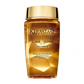 Масло для волос Керастаз