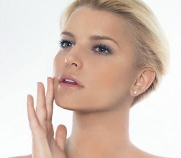 Перекись водорода для лица от морщин. Рецепт маски для кожи