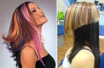 Чем тонировать волосы после осветления в домашних условиях