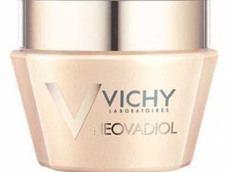 Vichy Neovadiol Compensating Complex Norm &; Comb, комплексный крем – уход для комбинированной и нормальной кожи.