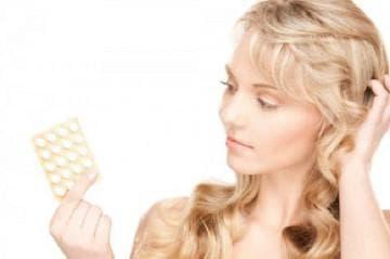 Аспирин с медом для лица: отзывы о маске против морщин