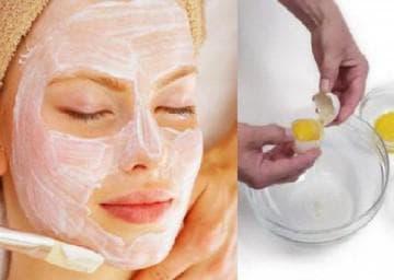 Домашние маски для лица. Яичные маски для лица. Маски из яичного белка и желтка. Маски из яичного белка и желтка. Рекомендации.