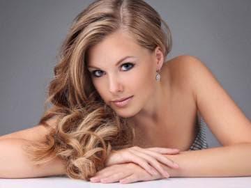 svetlorusyy_cvet_volos_3-e1461215822355 Темно русый цвет волос оттенки и методы окрашивания Фото