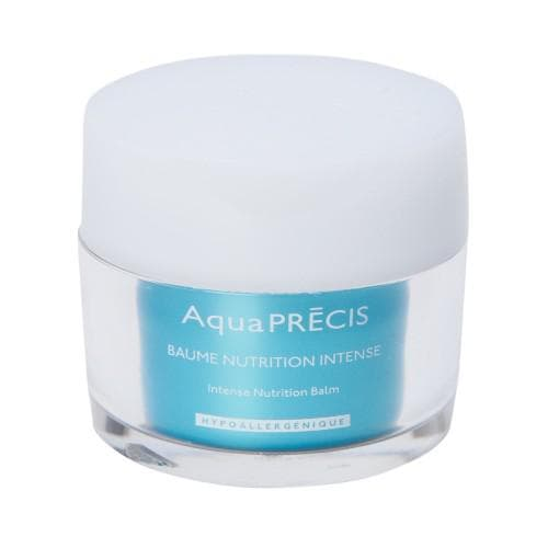 Uriage Aqua Precis Moisturizing Comfort Cream for Dry Skin