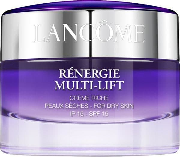 Lancome Rénergie Multi-Lift Cream