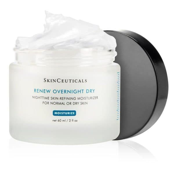 SkinCeuticals Renew Overnight