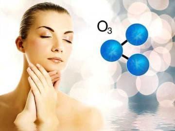 Озонотерапия показания и противопоказания процедуры отзывы и цены