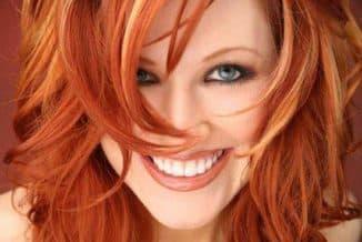Матрикс безаммиачная краска для волос палитра