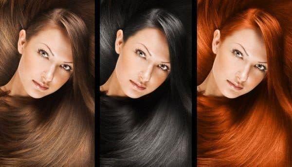 kydra краска для волос