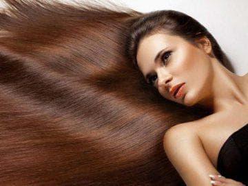 Ламинирование волос инструкция по применению