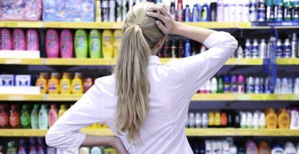 Дезодорант или антиперспирант разница