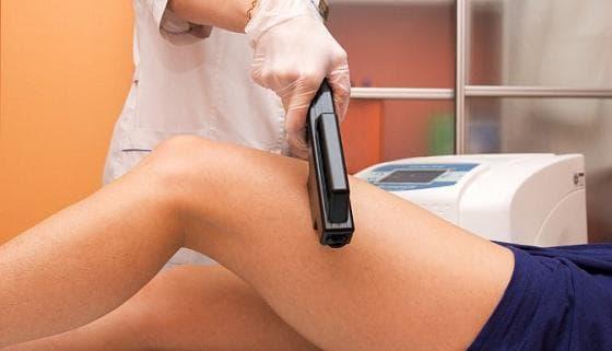 Как избавиться от волос на ногах навсегда
