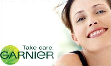 Гарньер крем для лица: 25 , 35 , живительное увлажнение