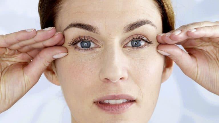Какой крем для век и от морщин вокруг глаз после 35 лет лучше: рейтинг