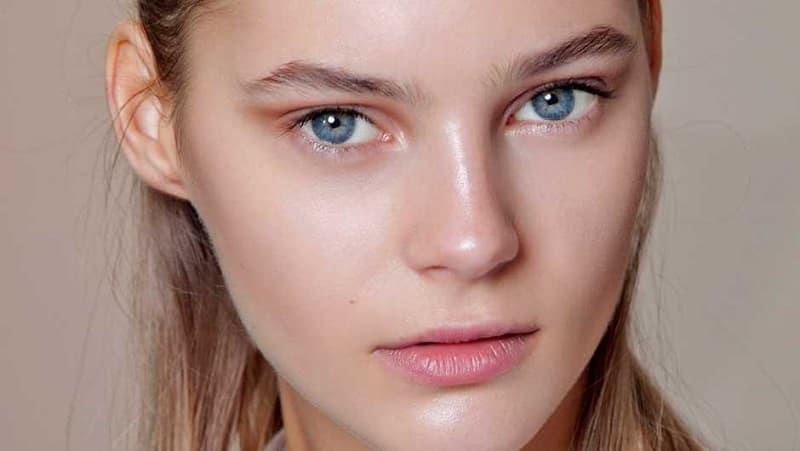 10 лучших матирующих кремов для лица