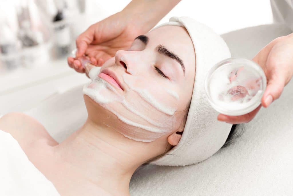 Полисорб маска для лица от морщин ложкой сколько воды