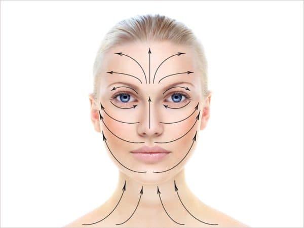 Как часто наносить маску для лица