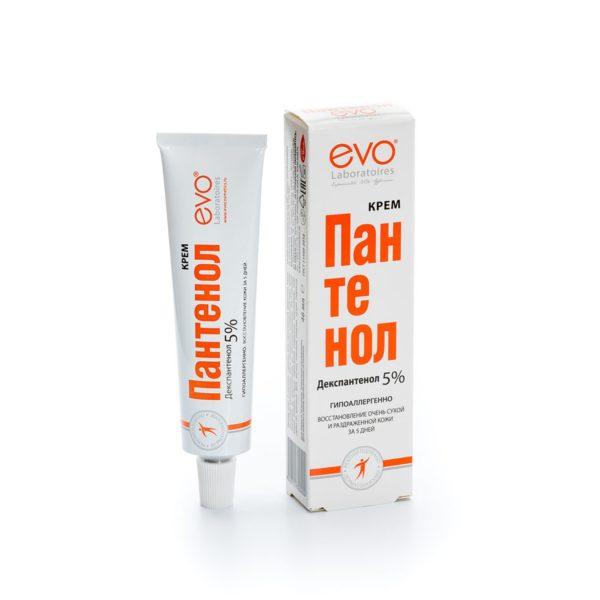 Уход за мужской кожей лица после бритья