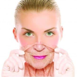 крем для лица от морщин после 30 лет рейтинг