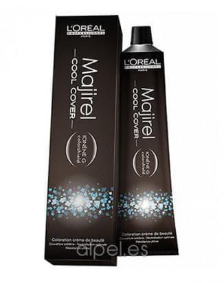 Профессиональная краска для волос L'Oreal Мажирель