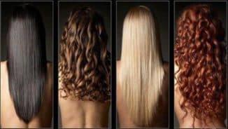 Бесцветная краска для волос, отзывы и цены