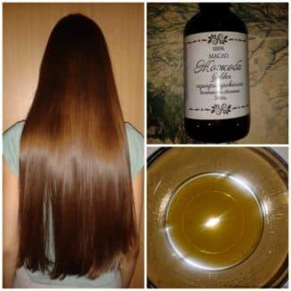 Масло жожоба для волос, применение, рецепты масок