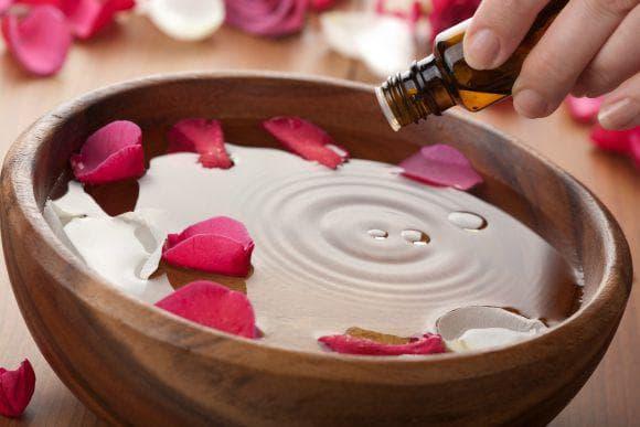 Масло для лица вместо крема, какое масло вместо крема, косметическое, растительное, подсолнечное, отзывы