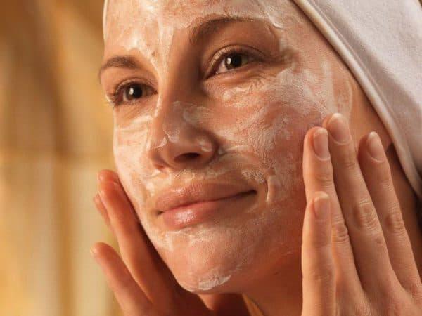 Маска из риса для лица, как сделать маску, рецепты в домашних условиях, отзывы