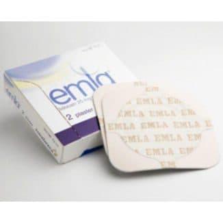 Обезболивающие крема при эпиляции