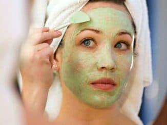 Рецепты масок с кабачком для лица: очищающие, увлажняющие, омолаживающие