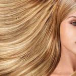 Все о красках, используемых для осветления темных волос