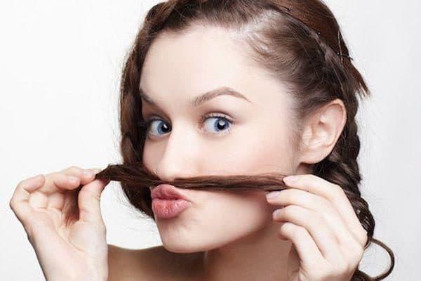 Крем замедляющий рост волос после эпиляции
