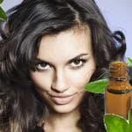 Масло чайного дерева,  свойства и применение для кожи лица