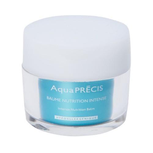 Uriage Aqua Precis Moisturizing Comfort Cream for Dry Skin