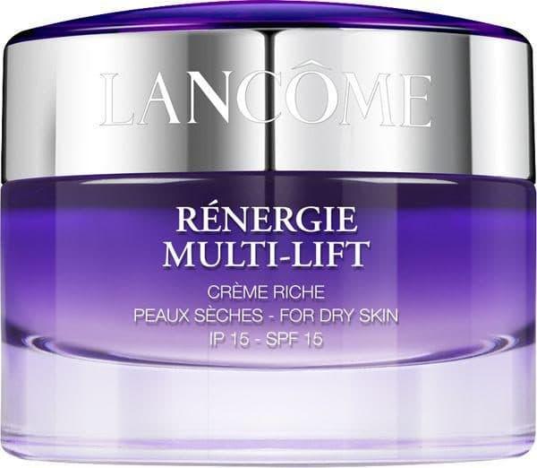 Lancome Rénergie Multi-Lift Cream