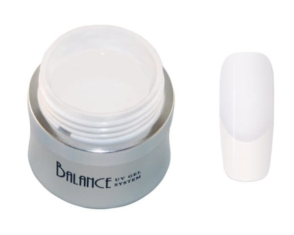 Balance Basic Clear Gel