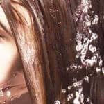 Список безсульфатных шампуней после кератинового выпрямления волос