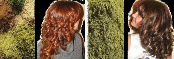 Хна для волос оттенки шоколадного