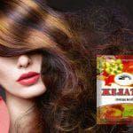 Ламинирование волос в домашних условиях: рецепты и рекомендации