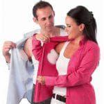 Вкладыши, защищающие от пота: функции и популярные прозводители