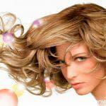 Лучшие шампуни для жирных волос, рейтинг